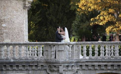 Os Pedidos De Casamento Mais Lindos Do Mundo